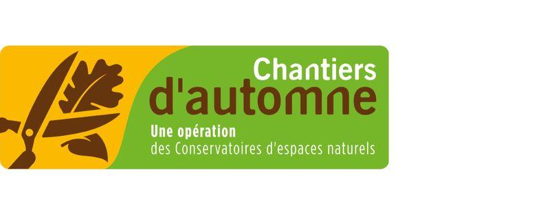 Chantier_automne_790_312