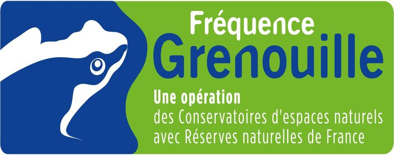 Logo_Frequence-Grenouille